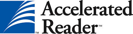 Acceleraded Reading