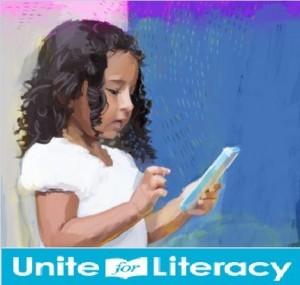 UniteForLiteracy-300x285