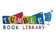 tumblebooks215x160