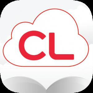 cloudlibrary_app_icon_100x100