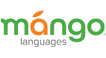 mango218x120